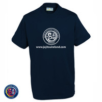 WJJF Ireland Children's T-shirt